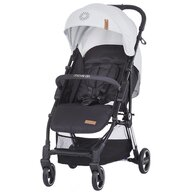 Chipolino - Carucior sport  Move On grey
