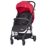 Chipolino - Carucior sport  Move On red