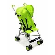 Asalvo - Carucior sport Compact Moving, Verde