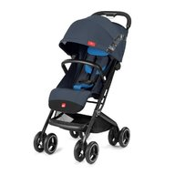 GB - Carucior Sport Qbit+ All Terrain Night Blue
