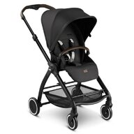 ABC-Design - Carucior sport Limbo midnight