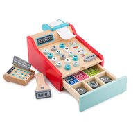 New Classic Toys - Casa de marcat