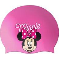 Seven - Casca de inot Minnie Mouse, Roz