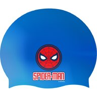 Seven - Casca de inot Spiderman, Albastru