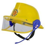 Simba - Casca de pompier Fireman Sam Rescue Helmet