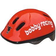 Big - Casca de protectie  Bobby Racing Helmet