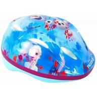 Casca Protectie Reglabila 51-55 cm Disney Frozen 2