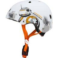 Seven - Casca de protectie Skate Star Wars BB8