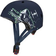 Seven - Casca de protectie Skate Star Wars Stormtrooper