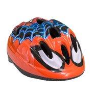 Toimsa - Casca protectie, Spiderman