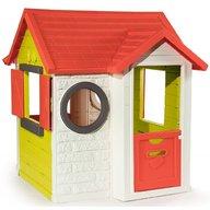 Smoby - Casuta pentru copii My House