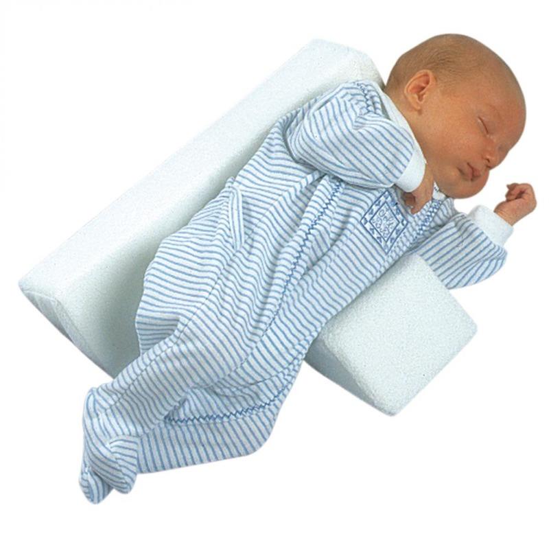 Perne pentru bebe