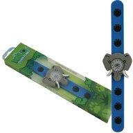 Keycraft - Ceas de mana Elefant Pentru copii