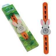 Keycraft - Ceas de mana Iepuras Pentru copii