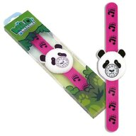 Keycraft - Ceas de mana Panda Pentru copii