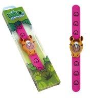 Keycraft - Ceas de mana Ponei Pentru copii