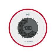 Robo - Ceas temporizator digital Time Timer Twist magnetic,
