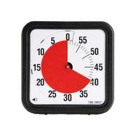 Robo - Ceas temporizator Time Timer mare magnetic,
