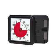 Robo - Ceas temporizator Time Timer mediu magnetic,