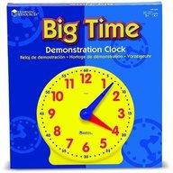 Learning Resources - Ceasul clasei