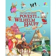 Corint - Cele mai frumoase povesti de Wilhelm Hauff