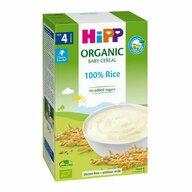 HiPP - Cereale de orez, 200 gr