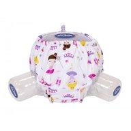 Sevi Baby - Chiloti antrenament toaleta Girls