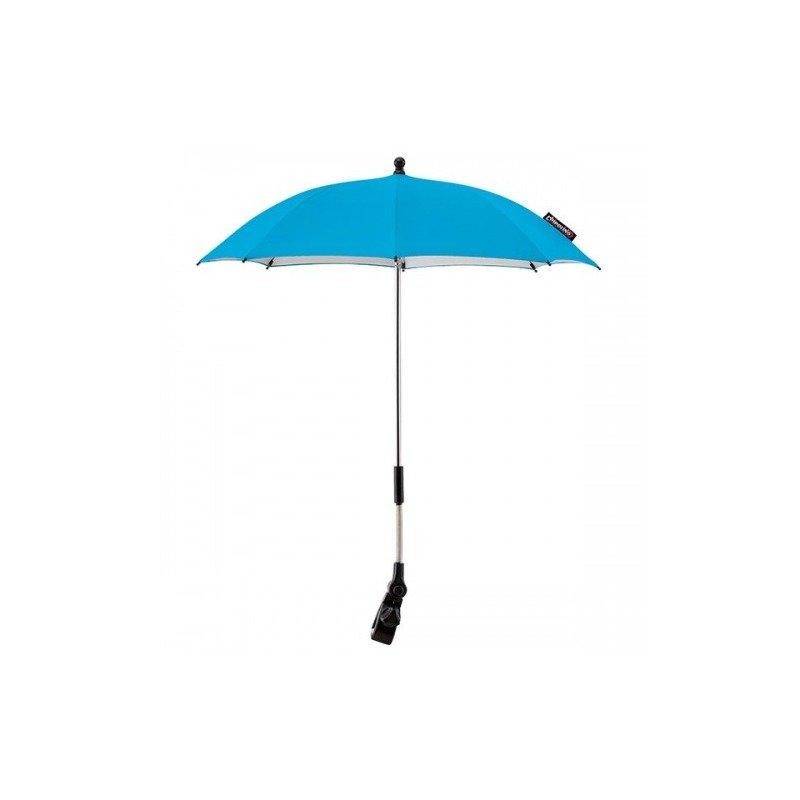 Chipolino Umbreluta parasolara pentru carucioare blue 2015