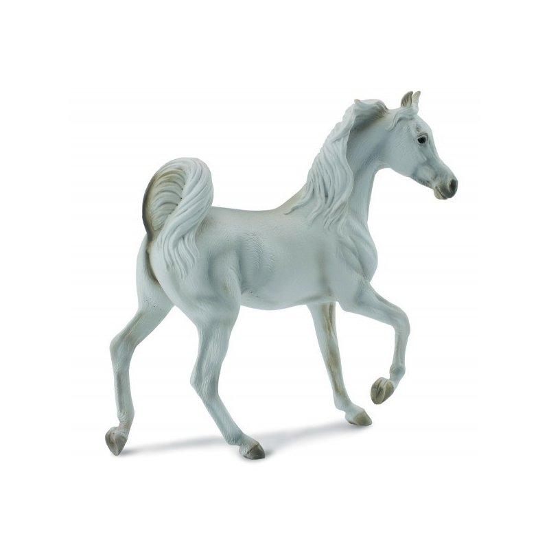 Collecta Figurina Cal Gri XL din categoria Figurine copii de la Collecta