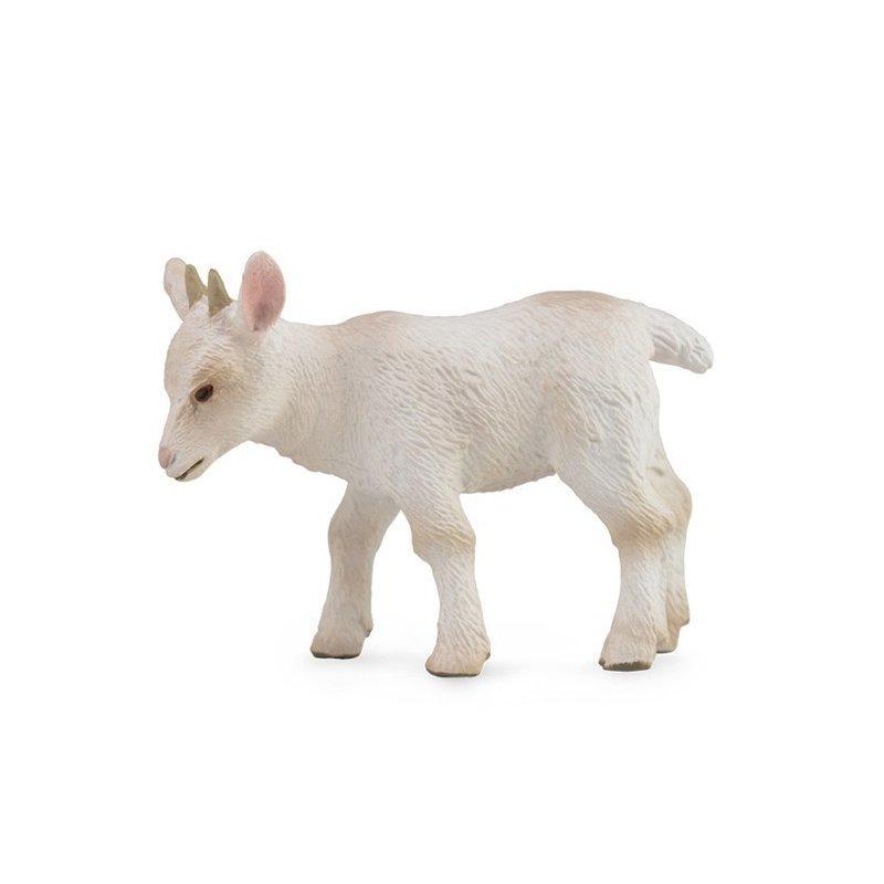 Collecta Figurina Ied – Mergand din categoria Figurine copii de la Collecta