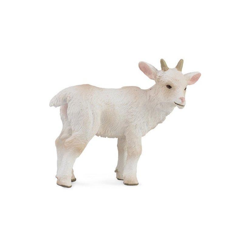 Collecta Figurina Ied – Stand din categoria Figurine copii de la Collecta