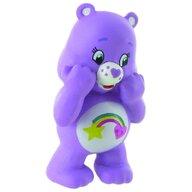 Comansi - Figurina Care Bears Best Friend Bear