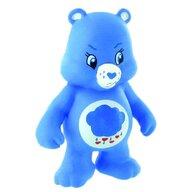 Comansi - Figurina Care Bears Grumpy Bear