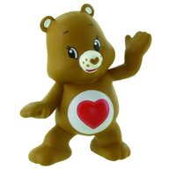 Comansi - Figurina Care Bears Tenderheart Bear