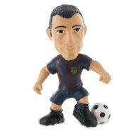 Comansi - Figurina FC Barcelona Mascherano