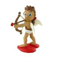 Comansi - Figurina MomentsCupid Angel with Heart Arrow