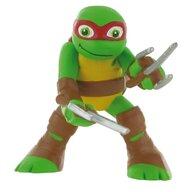 Comansi - Figurina Testoasele Ninja Raph