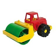 Androni Giocattoli - Compactor 25 cm Little worker