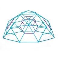 Plum - Loc de joaca Climbing Dome