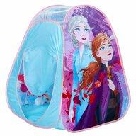 Worlds Apart - Cort de joaca Disney Frozen