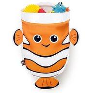 Benbat - Organizator Cos Pentru jucariile de baie
