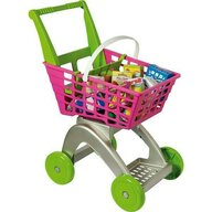 Androni Giocattoli - Cos supermarket Cu accesorii