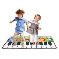 Reig Musicales - Covor muzical tip pian 122 cm
