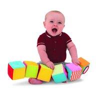 Galt - Cuburi colorate