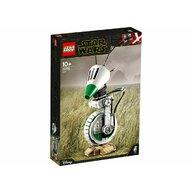 Set de constructie D-O LEGO® Star Wars, pcs  519