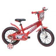 Denver - Bicicleta Cars 14''