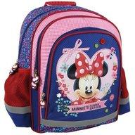 Derform - Ghiozdan pentru scoala  Minnie Mouse
