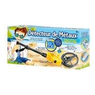 Buki France - Detector digital de metale