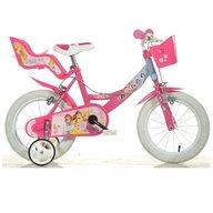 Dino Bikes - Bicicleta Princess 16