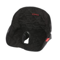 Diono - Protectie impermeabila scaun auto Ultra Dry Seat